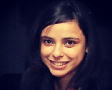 Dr. Katrina Fernandez